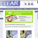 TestClear Review