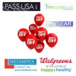Best At Home Drug Test Kit Coupon Codes