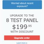 STD Testing 24/7 Coupon Code