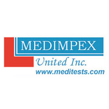 Meditests coupon