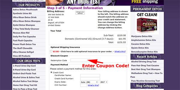 PassUSA coupon code