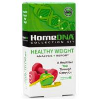 HomeDNA Healthy Weight