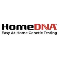 HomeDNA promo code