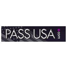 Pass USA coupon