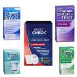 Where To Buy At Home Drug Test Kit?