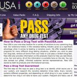 PassUSA Coupon Code & Review