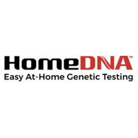 Top 5 Best Ancestry DNA Test Kits - DNA Testing Reviews