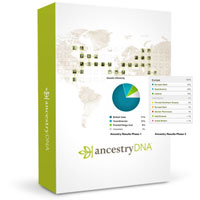 Home DNA Promo Codes & Coupons