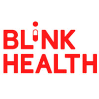 Blink Health promo code