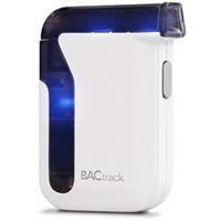 breathalyzer BACtrack Mobile promo code
