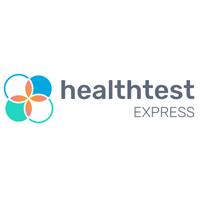 Health Test Express coupon