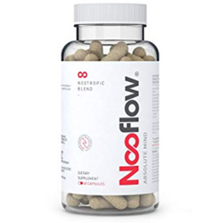 Nooflow coupon codes