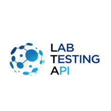 Lab Testing API Coupon