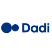 Dadi kit coupon code