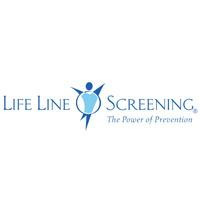 Life Line Screening coupon code