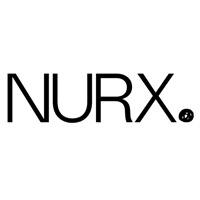 Nurx coupon code