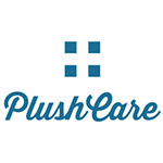 PlushCare Coupon Code