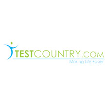 TestCountry.com coupon