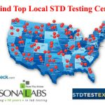 Top Local STD Testing Centers
