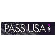 Pass USA coupon