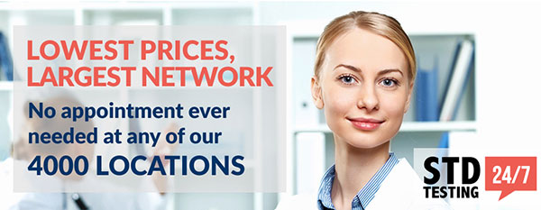 STDTesting247.com coupon code