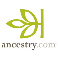 Ancestry.com coupon code
