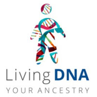 Living DNA Coupon Code