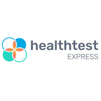 Health Test Express coupon