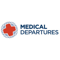 Medical Departures coupon code