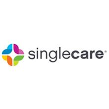 Singlecare coupon code