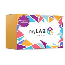 Mycoplasma Home Test Kit