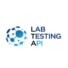 Lab Testing API Coupon