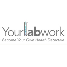 Yourlabwork coupon code