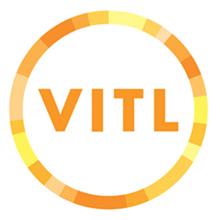 Vitl coupon code