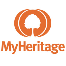 MyHeritage coupon code