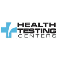 Health Testing Centers coupon code