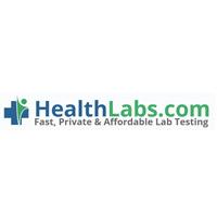 HealthLabs coupon code