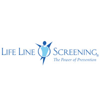 Life Line Screening coupon code