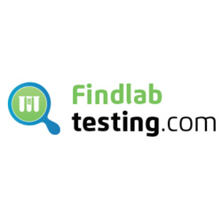 Find lab testing coupon code
